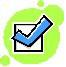 OSLISTutorialCheckmark.jpg