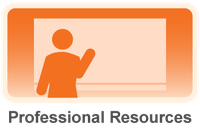 Click here to access the Professional Resources folder for library staff and teachers