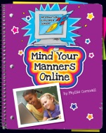 Mind Your Manners Online