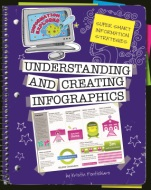 Understanding and Creating Infographics